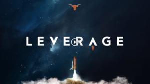 Texas Longhorns Leverage Program