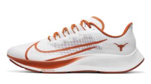 Nike Texas Longhorns Pegasus Shoes Just Dropped